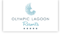 Olympic Lagoon Resort