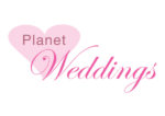 Planet Weddings